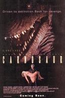 Carnossauro (Carnosaur)