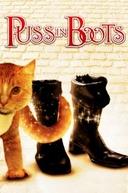 O gato de botas (Puss in Boots)