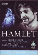 Hamlet, Prince of Denmark (Hamlet, Prince of Denmark)