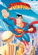 Superman: A Série Animada (4ª Temporada)  (Superman: The Animated Series)