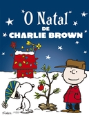 O Natal de Charlie Brown (A Charlie Brown Christmas)