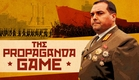 THE PROPAGANDA GAME - Official Trailer - Available on March 18