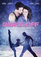 Dance-Off (Dance-Off)