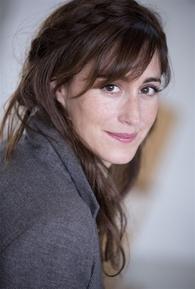 Eléonore Gosset