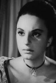 Adriana Ambesi