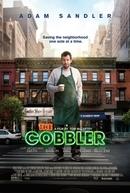 Trocando os Pés (The Cobbler)