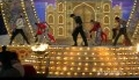 Aa More Sanwariya - Akshay Kumar - Sexy Item Girls - Awara Pagal Deewana - Bollywood Item Songs