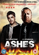 Cinzas (Ashes)