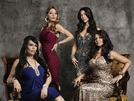 Esposas da Máfia (2ª temporada) (Mob Wives)