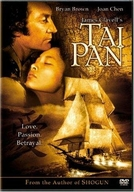 Tai-Pan (James Clavell's Tai-Pan)