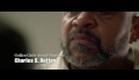 LEAST AMONG SAINTS (2012) - OFFICIAL TRAILER - HD