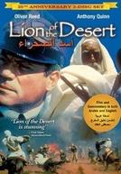 O Leão do Deserto