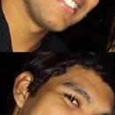 Jonathas Gomes