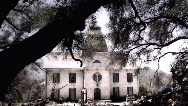 American Horror Story   Revelado o tema da 6ª temporada!