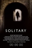 Solitary (Solitary)