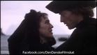 Barbara (1997) - Trailer