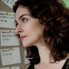 Entrevista | Diretora de Construção fala do seu documentário
