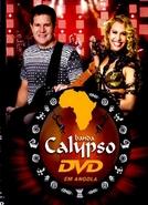Banda Calypso ao Vivo em Angola (Banda Calypso ao Vivo em Angola)