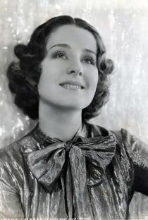 Norma Shearer - Poster / Capa / Cartaz - Oficial 9