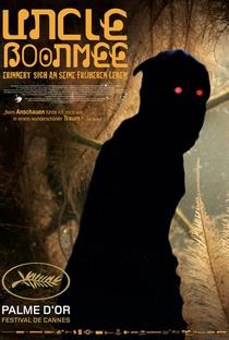 Tio Boonmee, Que Pode Recordar Suas Vidas Passadas - Poster / Capa / Cartaz - Oficial 3