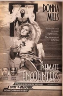 Encontros Intimos (Intimate Encounters)