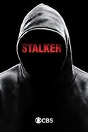 Stalker: Obsessão (1ª Temporada)