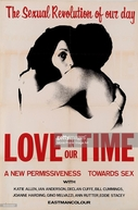 Love in our time (Love in our time)