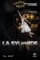 Ballet Bolshoi: La Sylphide (Ballet Bolshoi: La Sylphide)