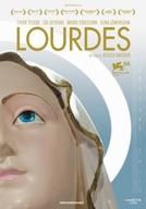 Lourdes (Lourdes)