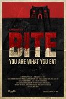 Bite (Bite)
