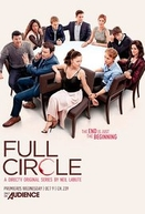 Vidas Entrelaçadas (2ª temporada) (Full Circle  (Season 2))