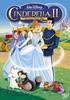 Cinderella II: Os Sonhos se Realizam