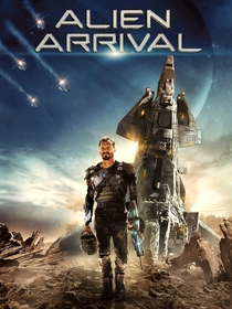 Arrowhead - Poster / Capa / Cartaz - Oficial 5