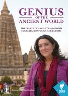 Gênios da Antiguidade (Genius of the Ancient World)