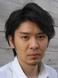 Yoichiro Saito