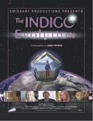 The Indigo Evolution (The Indigo Evolution)