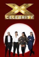 The X Factor: Celebrity (The X Factor: Celebrity)