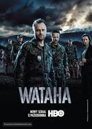 Wataha (Wataha)