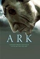 Arka (Ark)