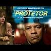 O Protetor (The Equalizer, 2014) - Saindo do Cinema #57
