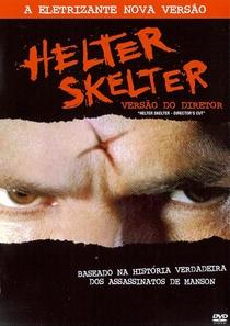 Helter Skelter - Poster / Capa / Cartaz - Oficial 2
