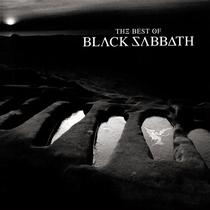 "Black Sabbath - ""Iron Man"" - Poster / Capa / Cartaz - Oficial 1"