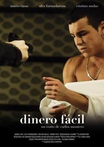 Dinero Fácil - Poster / Capa / Cartaz - Oficial 1