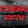 Eryk Rocha e a Revolução do Cinema Novo