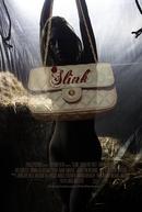 Slink (Slink)
