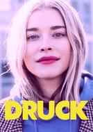 Druck (2ª Temporada) (Druck (Staffel 2))