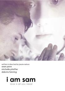Uma Lição de Amor - Poster / Capa / Cartaz - Oficial 2