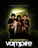 Minha Babá é Uma Vampira (1ª Temporada) (My Babysitter's a Vampire (Season 1))