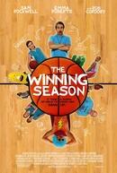 Um Por Todas, Todas Por Um (The Winning Season)