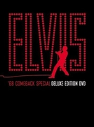 Elvis - '68 Comeback (Elvis)